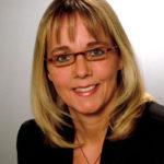 Dr. Katrin Hagmann