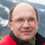 Dr. Slotta-Bachmayr