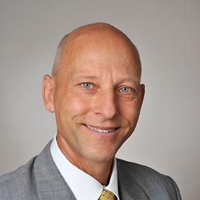 Holger Arnold