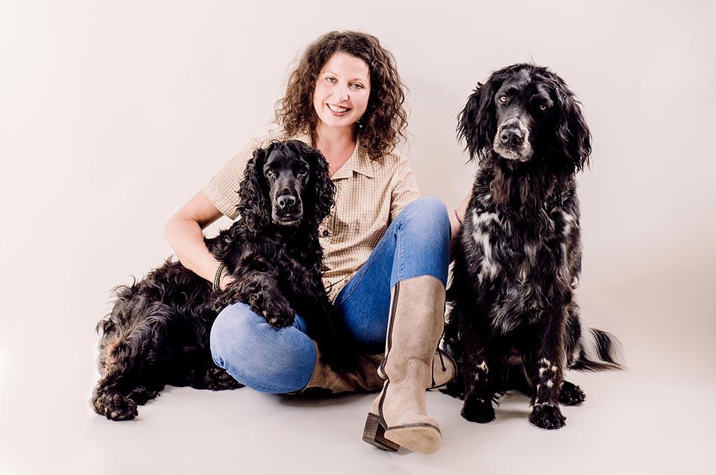 Tipps zum Einzug deines Tierschutzhundes