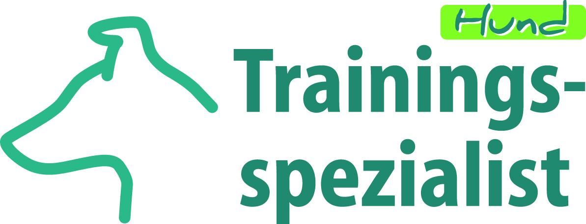 Trainingsspezialist Module 3 & 4